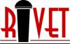 http://tcl.apache.org/rivet/Rivetlogo_small.png